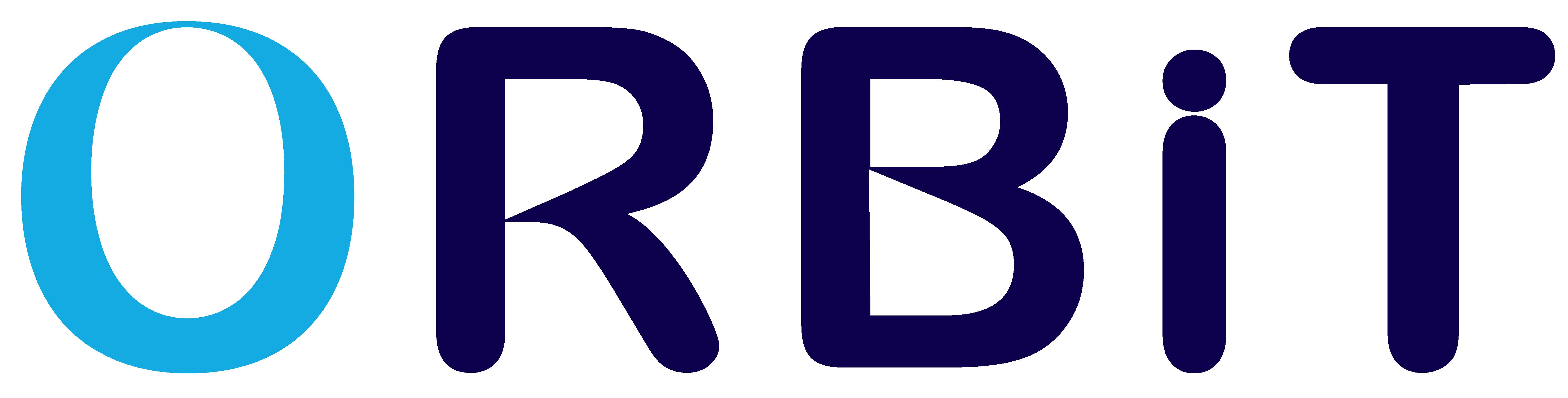 O R B i T
